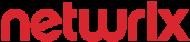 https://esbd.eu/wp-content/uploads/2018/08/netwrix-logo-no-taglinea2x.png