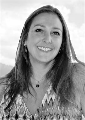 Stéphanie Deville Gaillard