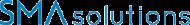 https://esbd.eu/wp-content/uploads/2018/09/sma-header-logo.png