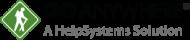 https://esbd.eu/wp-content/uploads/2019/05/goanywhere-logo-308x65.png