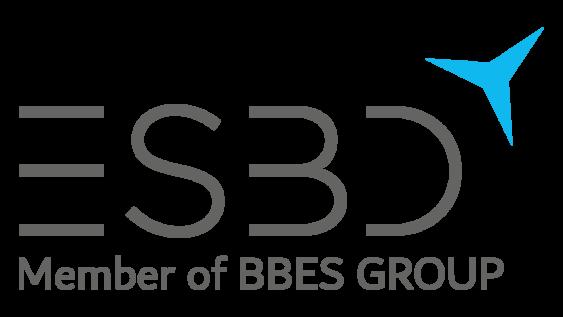 ESBD-membre-de-la-societe-europeenne-BBES-group