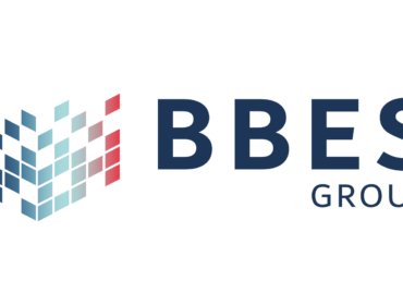 BBES Group