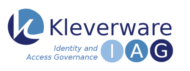 https://esbd.eu/wp-content/uploads/2020/10/kleverware-iag-logo-final-533x200.png