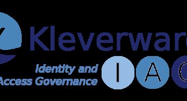 Solution-Kleverware