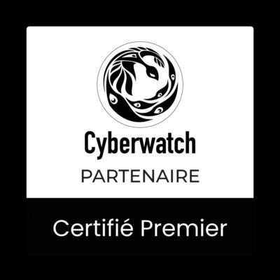 Certification ESBD Cyberwatch